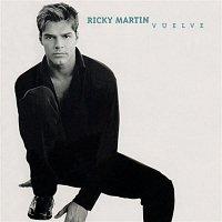 Ricky Martin – Vuelve