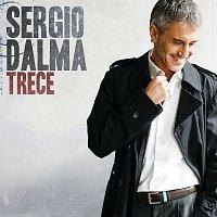 Sergio Dalma – Trece [Edited Version]