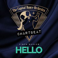 The Capital Dance Orchestra, Simon Marlow – Hello (Chartbeat)