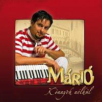 Mario – Konnyek nélkul