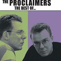 The Proclaimers – The Best Of The Proclaimers