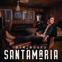 Alejandro Santamaria – Alejandro Santamaria