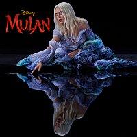 """Christina Aguilera – Reflection (2020) [From """"Mulan""""]"""