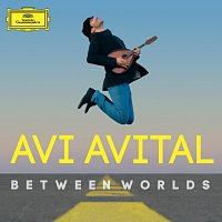 Avi Avital – Between Worlds