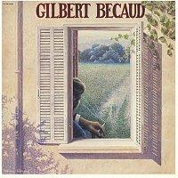 Gilbert Bécaud – Gilbert Becaud (1975-1976) [2011 Remastered] [Deluxe version]