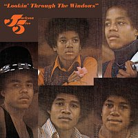 Jackson 5 – Lookin' Through The Windows
