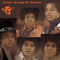 Jackson 5 – Lookin' Through The Windows
