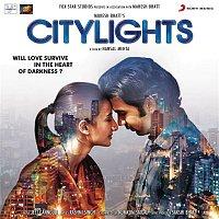 Jeet Gannguli – Citylights (Original Motion Picture Soundtrack)