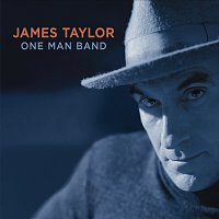 James Taylor – One Man Band