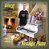 Georgi – Nostalgic Piano