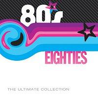 Různí interpreti – 80's Ultimate Collection