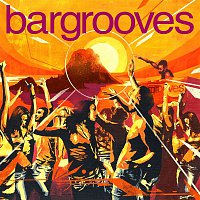 Andy Daniell – Bargrooves Ibiza Classics