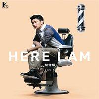 Kelvin Kwan – Here I Am