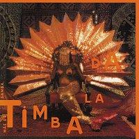 Timbalada – Mae De Samba