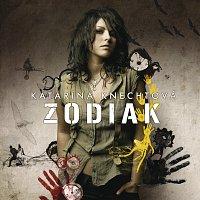 Katarína Knechtová – Zodiak
