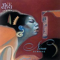 Nina Simone – Diva