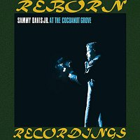 Sammy Davis Jr. – At The Cocoanut Grove  (HD Remastered)