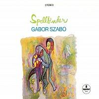 Gabor Szabo – Spellbinder
