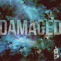 Adrian Lux – Damaged