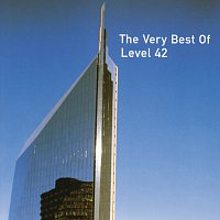 Level 42 – The Very Best Of Level 42