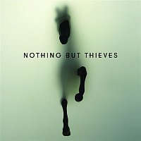 Nothing But Thieves – Nothing But Thieves CD