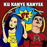 SANNI, Cheek – Ku Kanye Kanyee (feat. Cheek)