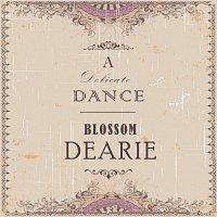 Blossom Dearie – A Delicate Dance