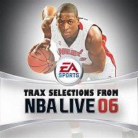 "Bishop Lamont, EA Games Soundtrack – We Got Next (from ""NBA Live 06"")"