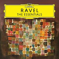 Různí interpreti – Ravel: The Essentials