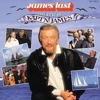 James Last – The Best Of Kapt'n James