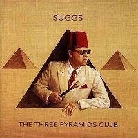 Suggs – The Three Pyramids Club