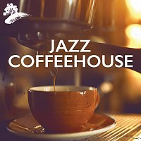 Různí interpreti – Jazz Coffeehouse