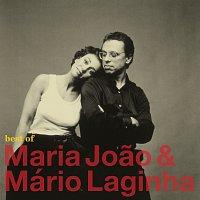 Maria Joao & Mário Laginha – Best Of