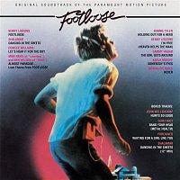 Kenny Loggins – Footloose (Original Motion Picture Soundtrack)