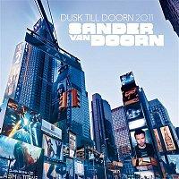 Sander van Doorn – Dusk Till Doorn 2011 (Mixed by Sander van Doorn)
