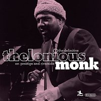 Thelonious Monk – The Definitive Thelonious Monk On Prestige and Riverside