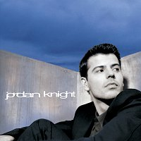 Jordan Knight – Jordan Knight