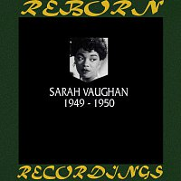 Sarah Vaughan – 1949-1950 (HD Remastered)