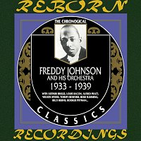 Freddy Johnson – 1933-1939 (HD Remastered)