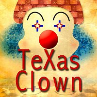 The Texas Clown – Almost Home (Oz The Great and Powerful)