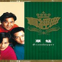 Grasshopper – Zhen Jin Dian - Grasshopper