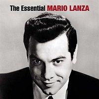 Mario Lanza, Constantine Callinicos, Sigmund Romberg – The Essential Mario Lanza