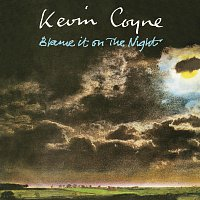 Kevin Coyne – Blame It On The Night