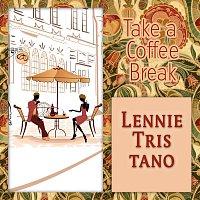 Lennie Tristano – Take a Coffee Break