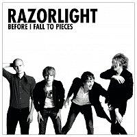 Razorlight – Before I Fall To Pieces