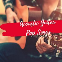 Aleko Nunez, Arlo Vega, Daniel Flowers, Lucas Silver – Acoustic Guitar Pop Songs