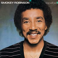 Smokey Robinson – Being With You