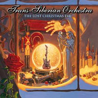 Trans-Siberian Orchestra – The Lost Christmas Eve