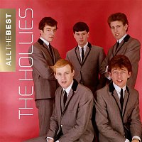 The Hollies – All the Best