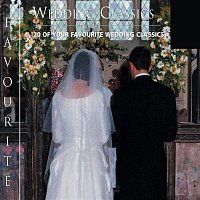 Maurice André, Jane Parker-Smith – Favourite Wedding Classics